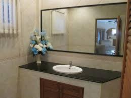 Bathroom For Rent Pcs Hr1825 Nirvana 2 Bedroom 2 Bathroom For Rent East Pattaya