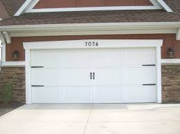 garage door decorative hardware home interior design
