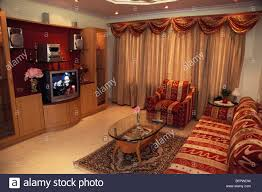 Living Room Interior Design Photo Gallery In India Mmn 66468 Furniture And Sofa Set Arrangement In Living Room