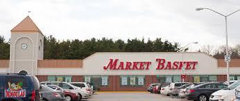 nashua market basket market basket supermarkets of new
