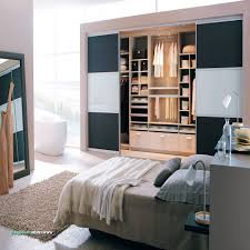 chambre a coucher moderne avec dressing chambre coucher moderne inspirations et chambre a coucher moderne