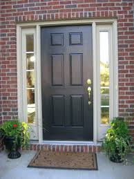 Best 25 Painting Interior Doors by Best 25 Farmhouse Exterior Colors Ideas On Pinterest Home Exterior