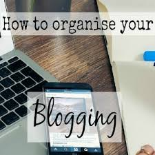 How To Organise Your Home Work From Home Archives Live Love Blog