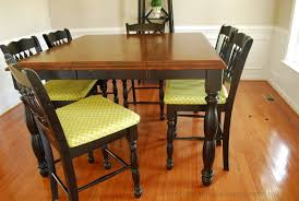 Padding For Dining Room Chairs To Upholster A Chair