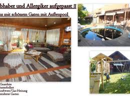 Immobilien Holzhaus Kaufen Reserviert Holzhaus In Idyllischer Lage Ideal Für Allergiker Und