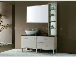 Ikea Bathroom Design Bathroom Elegant Ikea Bathroom Vanity With Mirrored Vanity And
