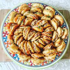 cuisine tunisien bent lella du lablebi revisité et de la mloukhya déconstruite pour