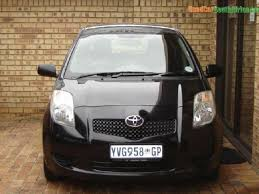 toyota yaris south africa price currently 31 spirit south africa toyota yaris for sale mitula cars
