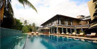 kandy hotel official site earl u0027s regent kandy luxury hotels in