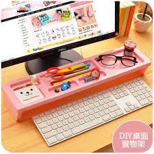Office Desk Sets Creative Office Desk Sets Stationery Desk Accessories Desk
