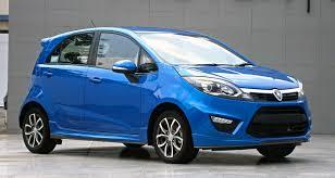 subaru biru its so rare to see malaysian car in car throttle community all i