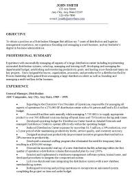 general labor resume objective statements laborer resume exles best general labor resume exle laborer
