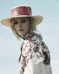 stas komarovski eyes jennifer lawrence in more dior resort 2018