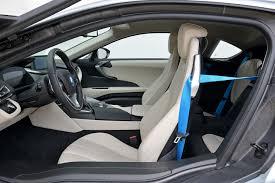 future bmw i8 2014 bmw i8 review automobile magazine
