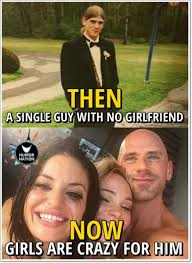 Single Guy Meme - hilarious johnny sins memes that will make your day make the