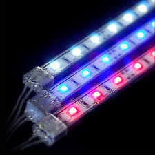 led rope light dimmable designs ideas and decors best photos of