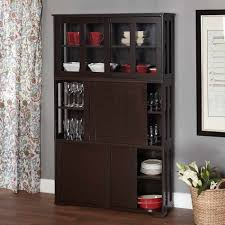 dining room corner hutch built in china cabinet for the home dining room corner hutch built in china cabinet for the home pinterest wood hutch dining room