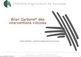 chambre agriculture vaucluse chambre agriculture vaucluse maison design edfos com