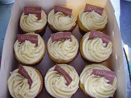 personalised cupcakes abdara personalised cupcakes from 1 00