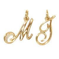 jewelry sale avon
