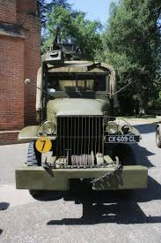 tactical vehicles for civilians 9 best military véhicules images on pinterest military vehicles