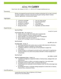 Sample Law Enforcement Resume by Sample Resume For Stay At Home Mom Returning To Work Resume For
