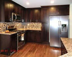 High End Kitchen Cabinets Brands 81 Exles Ostentatious Best Kitchen Cabinets High End