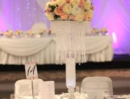 wedding backdrop hire perth reception styling decorating and hire the wedding place perth