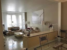 chambre immobili e monaco chambre chambre immo monaco lovely central 1 bedroom apartment