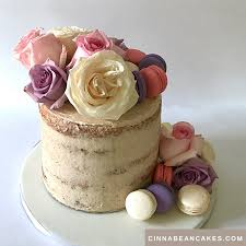 great ideas for a special mother u0027s day cake u2013 cinnabean cakes