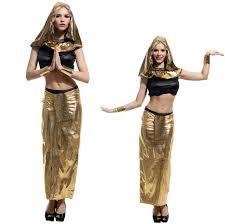 Egyptian Pharaoh Halloween Costume Pharaohs Egypt Promotion Shop Promotional Pharaohs Egypt