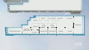 Apartment Block Floor Plans Amazing Interior Design 10 Ideas For One Bedroom Apartment Floor