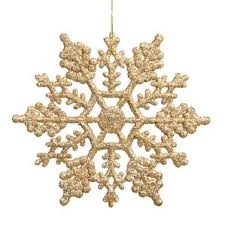 pink gold ornaments wayfair