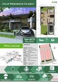 Jual Sho Metal Di Bogor pin by jordi on home bogor
