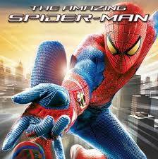 The Amazing Spider Man Game Free Download Full Version For Pc