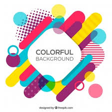 colors vectors photos and psd files free download
