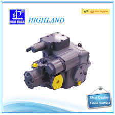 john deere hydraulic pump john deere hydraulic pump suppliers and