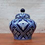 Chinese Blue And White Vase Blue White Chinese Vases Price Comparison Buy Cheapest Blue
