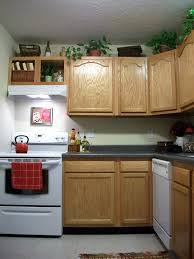 simple painting kitchen cabinets special painting kitchen