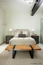 Diy Bedroom Bench 19 Best End Bed Benches Images On Pinterest Bedroom Benches