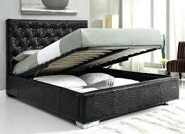 Discount Bedroom Furniture Melbourne Bedroom Discount Furniture Empiricos Club
