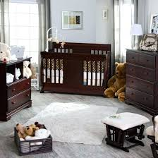 Cheap Nursery Furniture Sets Furniture Cheap Nursery Furniture Sets Australia Probed Info