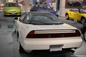 cars u0026 racing cars honda best of 1992 honda accord for sale honda civic and accord