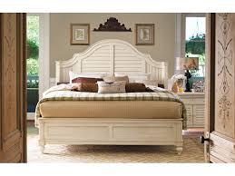 Universal Bedroom Furniture Paula Deen Furniture Outlet Paula Deen By Universal Bedroom