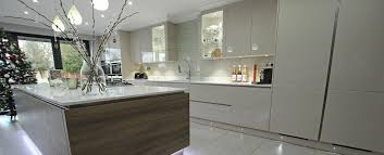 handleless kitchen cabinets handleless kitchens from lwk kitchens