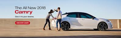 lexus san diego serving carlsbad toyota new u0026 used car dealer serving kearny mesa u0026 san diego ca