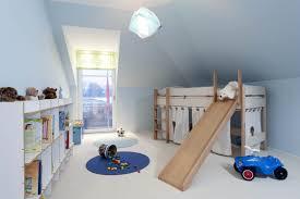Ikea Einrichtungsplaner Schlafzimmer Möbel Fürs Wohnzimmer 28 Images De Pumpink Wohnzimmer Design