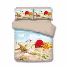 online get cheap beach design bedding aliexpress com alibaba group
