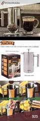 best 10 1 cup coffee maker ideas on pinterest pink kitchen