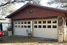 french door glass insert replacement garage door replacement panels garage doors glass choice image